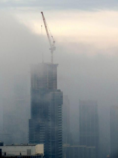 2013_09 RobMac TowerCrane.jpg
