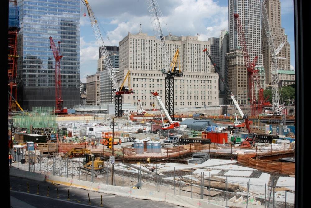 New-York-790