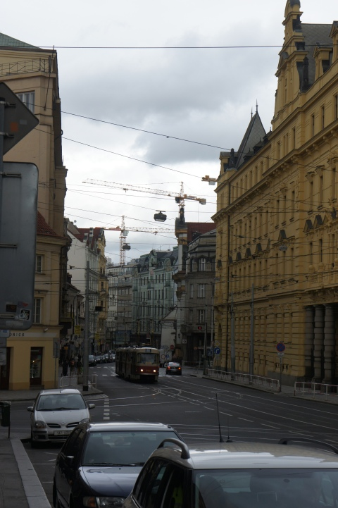 Touitboy Prague1