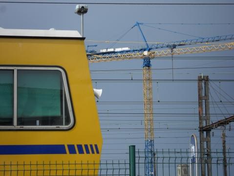 20131019 - Trainjaune2