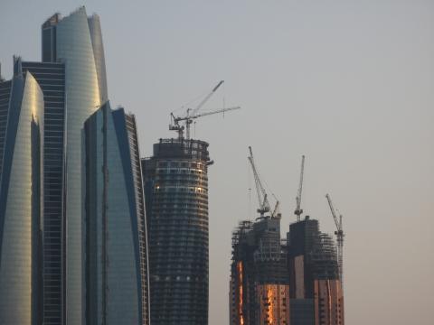 20131113 - Abudhabi