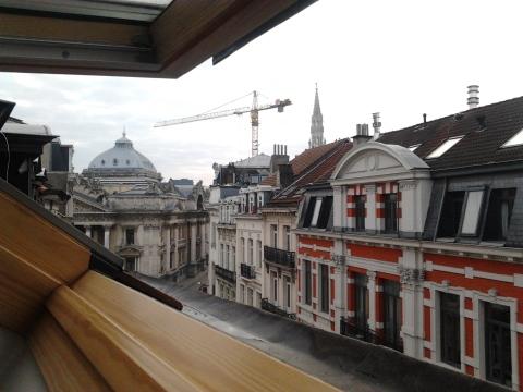 Bruxelles1