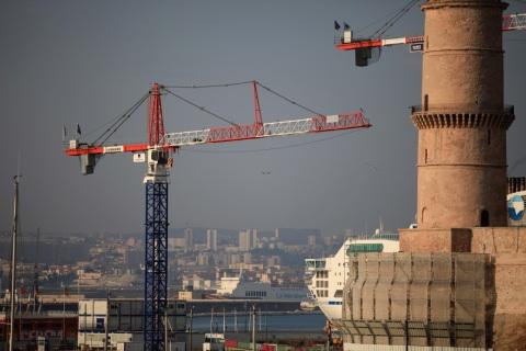 20140213 - Marseille