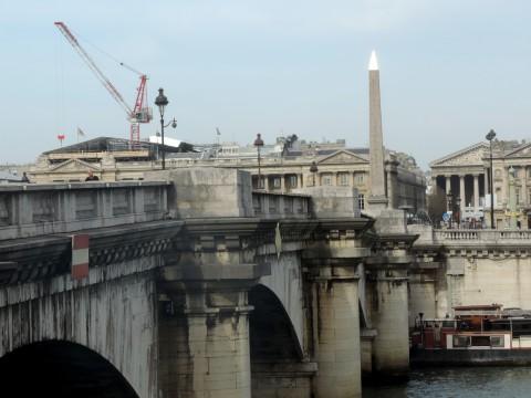 2014.03.ParisGrue1
