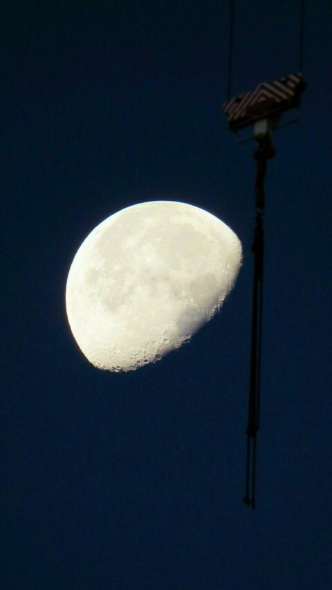 20140417 - Moonlight