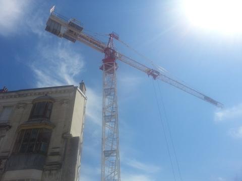 20140505 - Bourg en Bresse