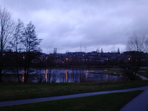 LouvainlaNeuve