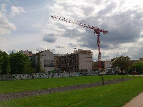 20140723 - Berlin4