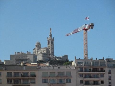 20140727 - Marseille