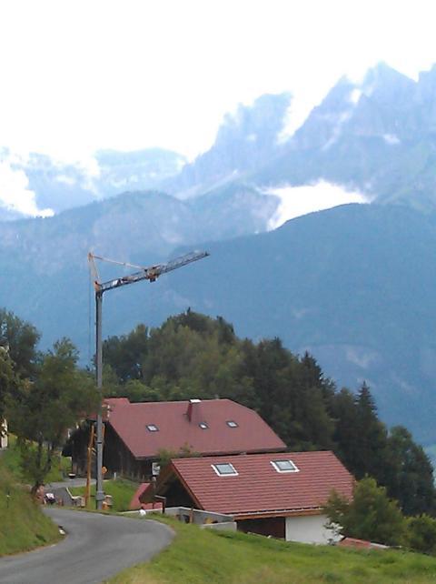 20140831 - la montagne