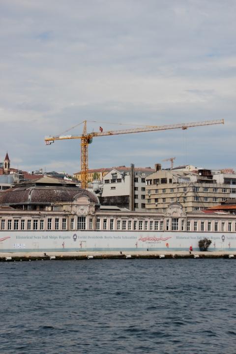 20140814 - Istanbul