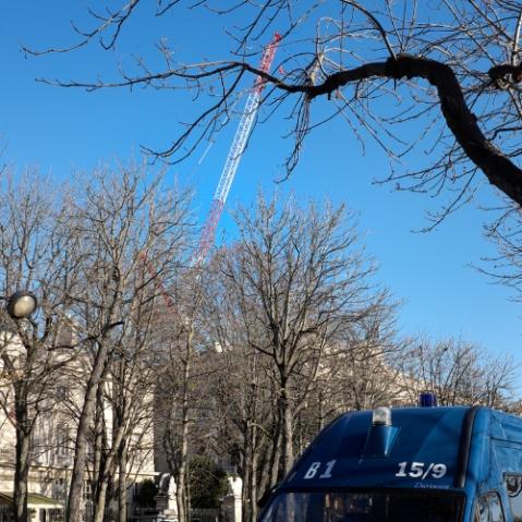20140818 Concorde - Jean-Pierrev2