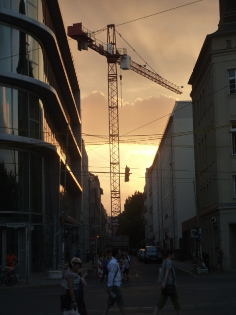 20140825 - Berlin