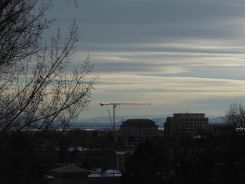20140828 - Utah