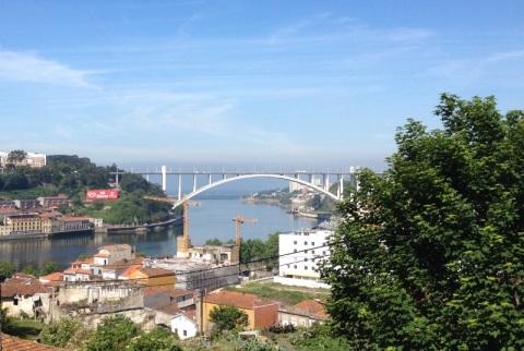 20140926 - Porto - Faustigru2