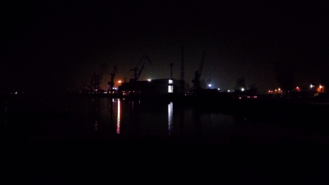 20141207 - Nuit a Riga Richlv cc-by-sa-nc
