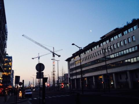 20150326 - Porte de France