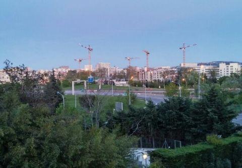 Bonjour Toulouse