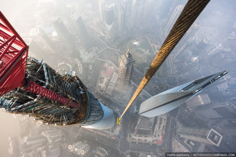 20150711 - ShanghaiVadimMakhorov