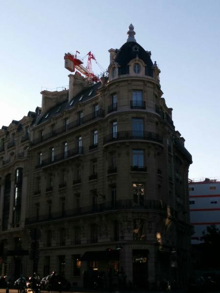 RueMontmartre