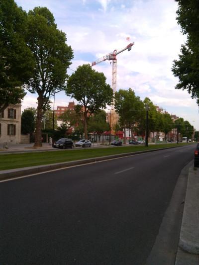 boulevard-davout