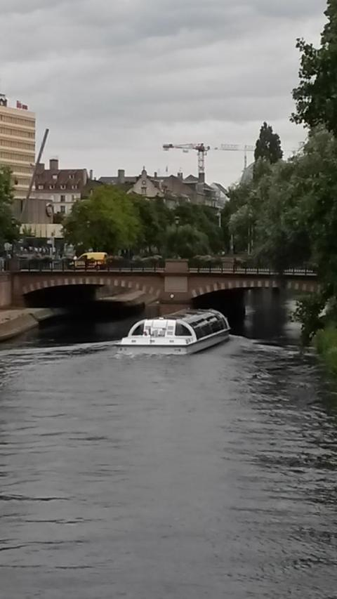 Strasbourg-sous-grue