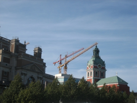 SanktJacobs