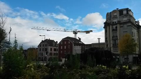 Belfort-sous-grue