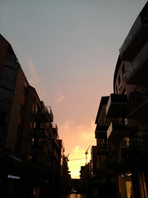 Louvain-le-soir
