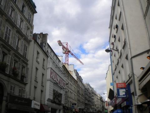 rue-du-faubourg-du-temple