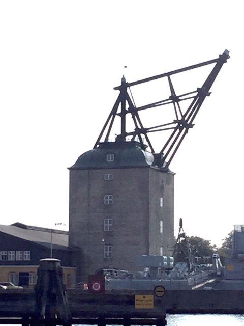 kobenhavn-crane-used-in-1736