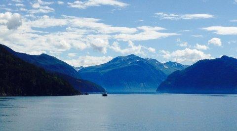 gerfjord