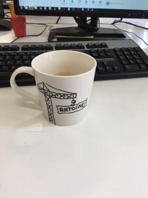 mug-reinscriptible