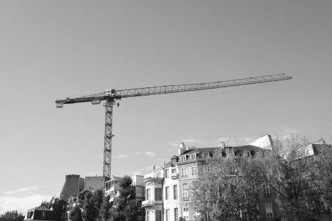 grue-au-pont-de-sully