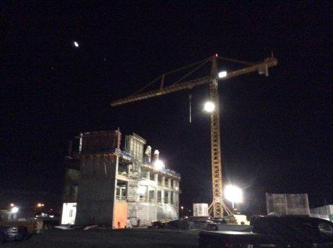 the-crane-to-climb