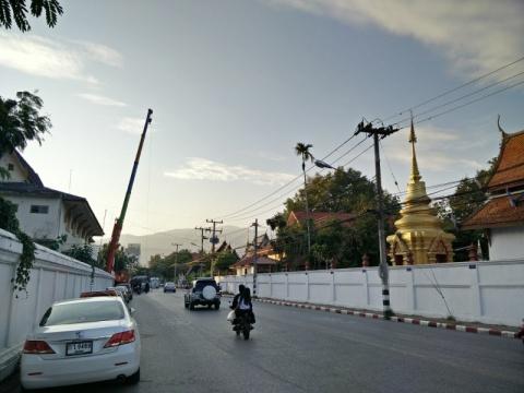 promenade-a-chiang-mai