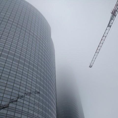 dans-le-brouillard-de-la-modernite