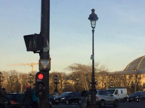 trafic-au-grand-palais