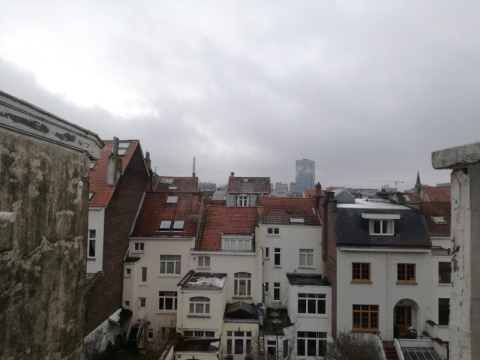 toits ixellois