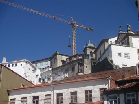 20170602 - Porto